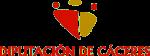 DIPUTACION_CÁCERES