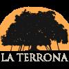 logo_laterrona_sobrenegro