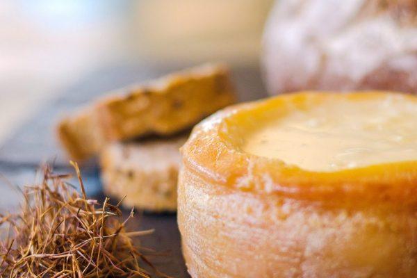 torta-casar-queso